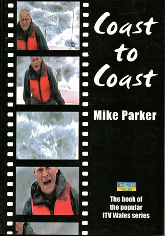 Coast to Coast book cover